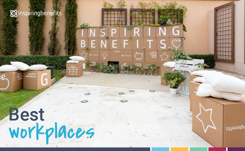 Inspiring-patrocinador-best-workplaces