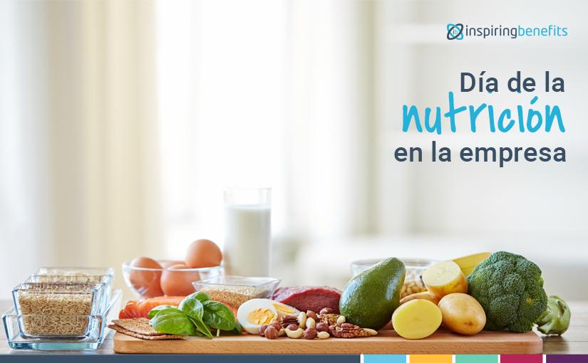 nutrición-empresa-inspiring-benefits