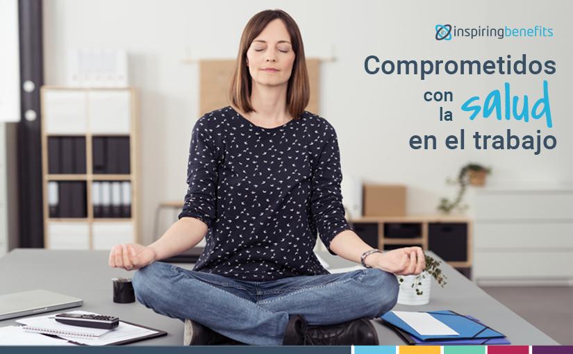 Inspiring-benefits-declaracion-luxemburgo-portada4