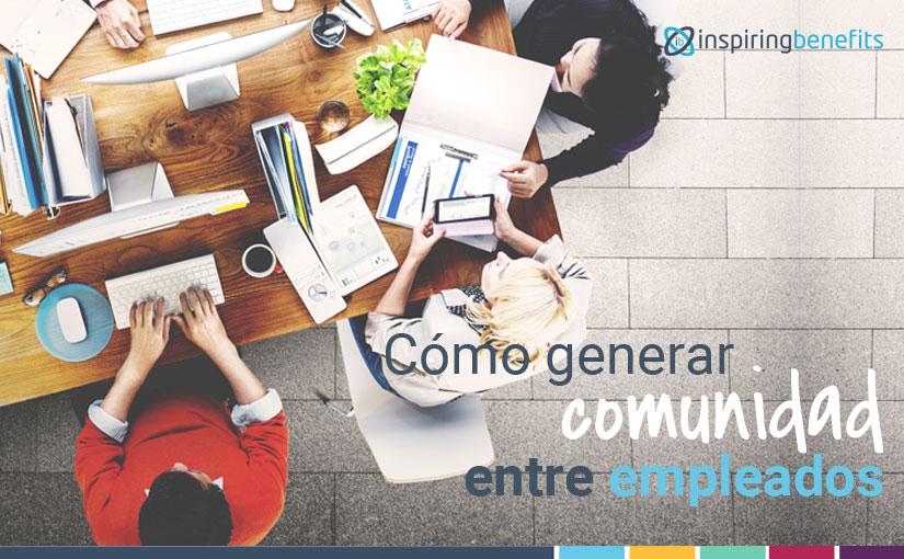 community-empleados