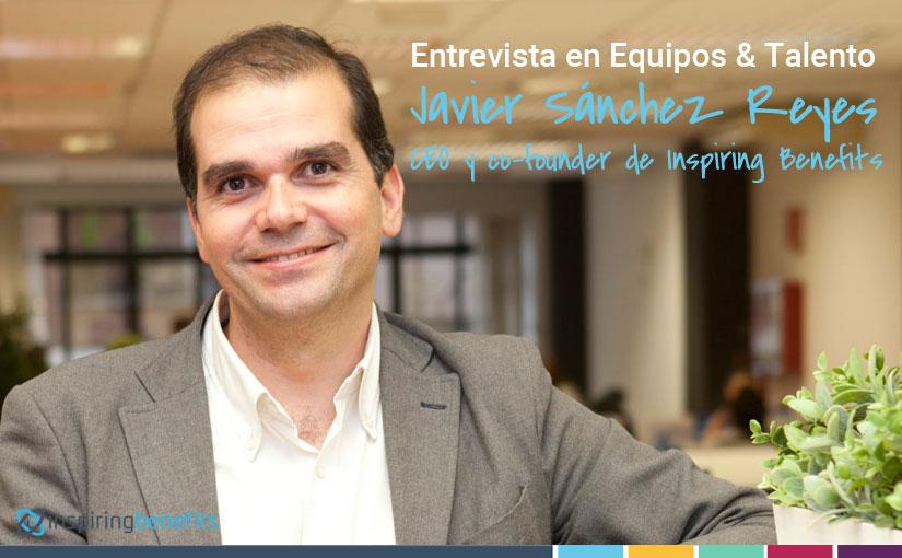 entrevista-javier-sanchez-Reyes
