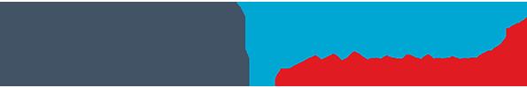 ib_logo-principal-2020