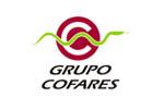 Logo Grupo Cofares