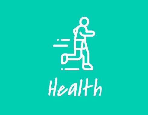 Empleados health en