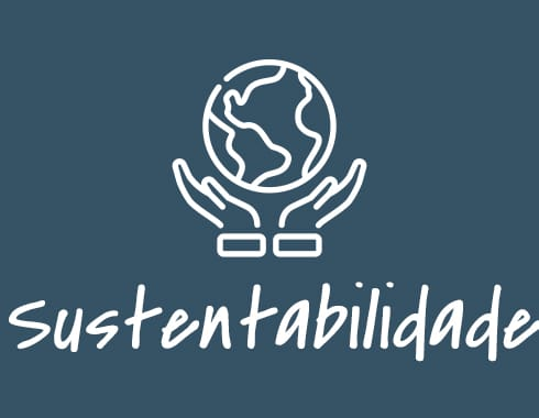 Empleados sostentabilidade pt