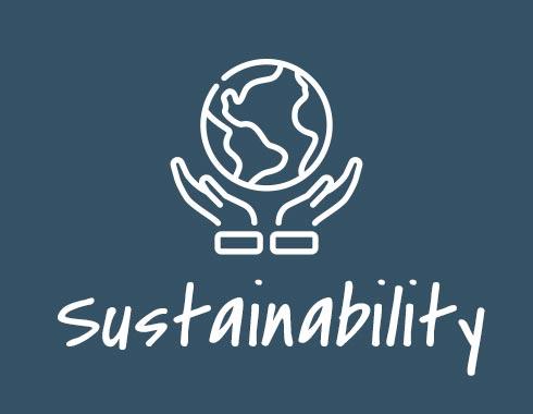 Empleados sustentability en