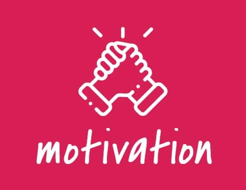 empleados motivation en