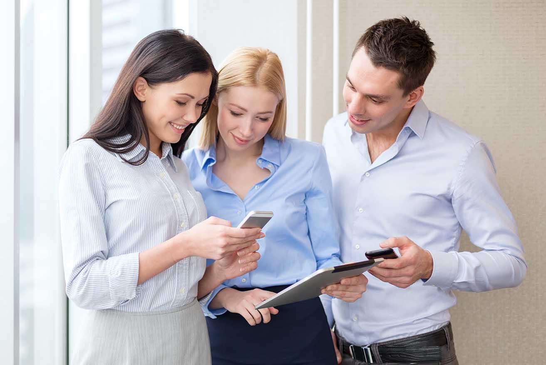 fidelización-de-clientes-con-programas-de-puntos-y-descuentos2