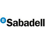 sabadelll