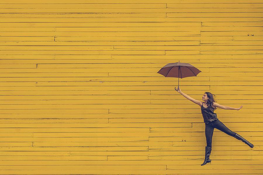yellow-day-inspiring-benefits