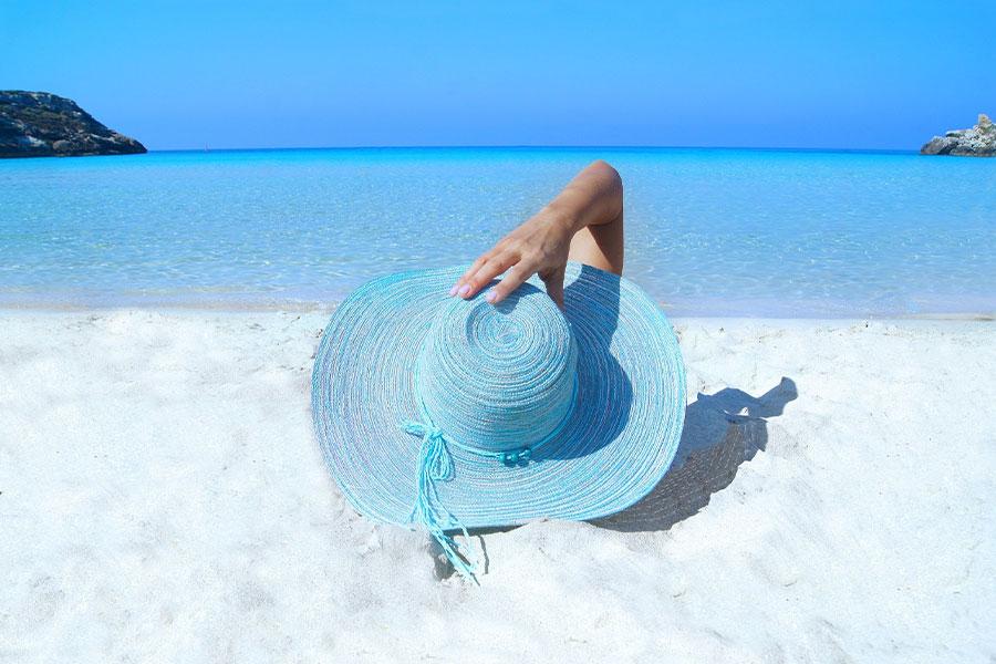 importancia-desconectar-vacaciones