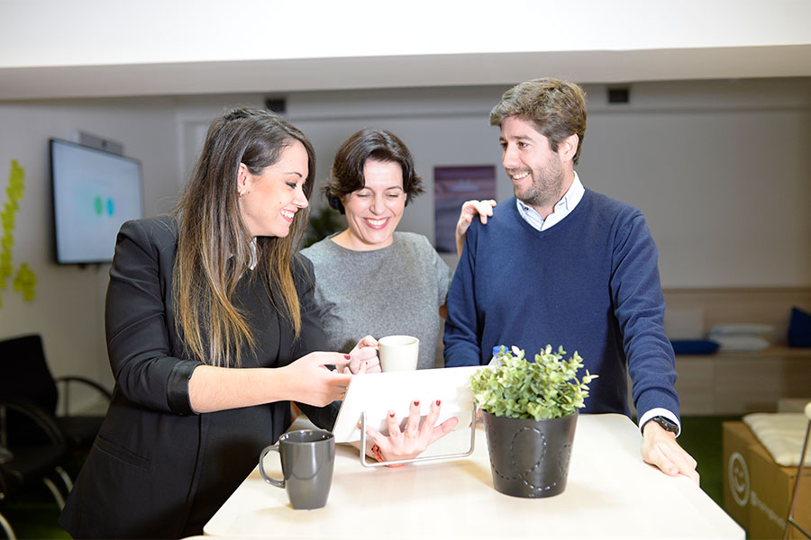 importancia-motivar-equipos-trabajadores