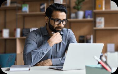 comunicacion de beneficios y salarial_Inspiring Benefit